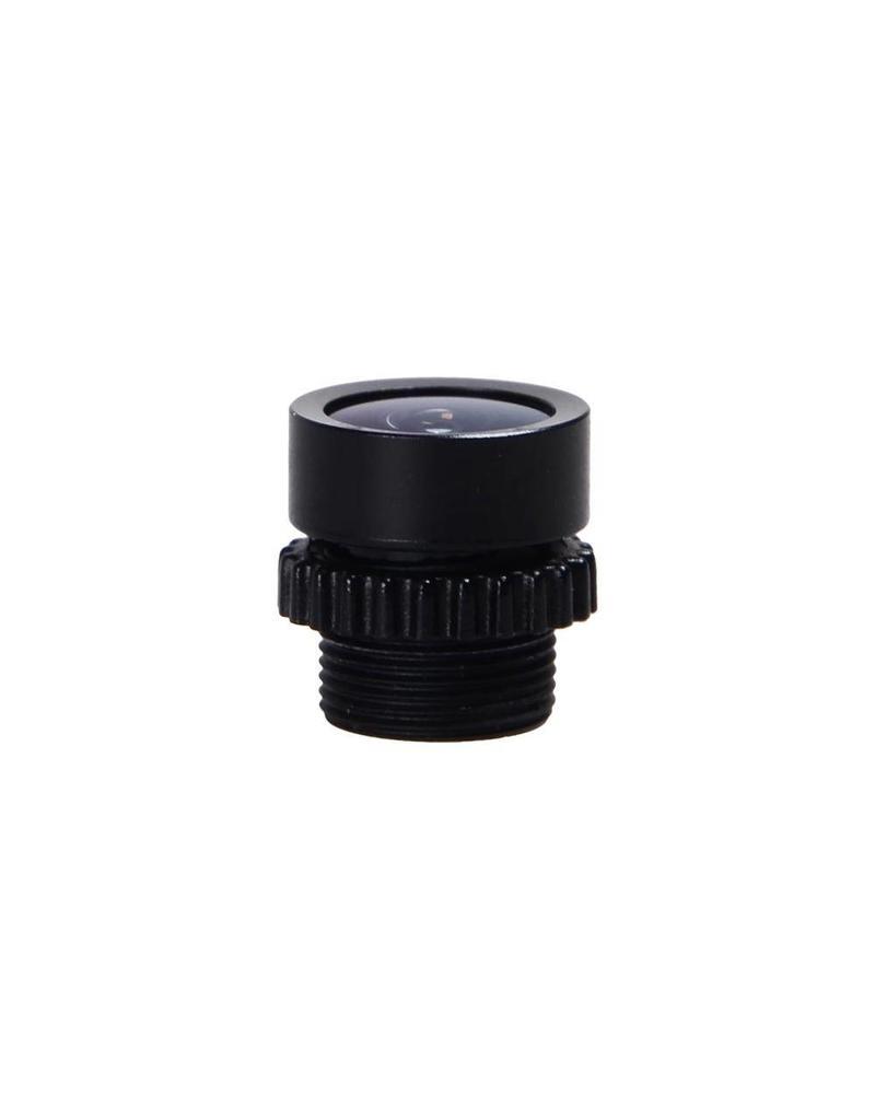 Foxeer Foxeer M8 micro lens 2.1mm  voor Micro Arrow