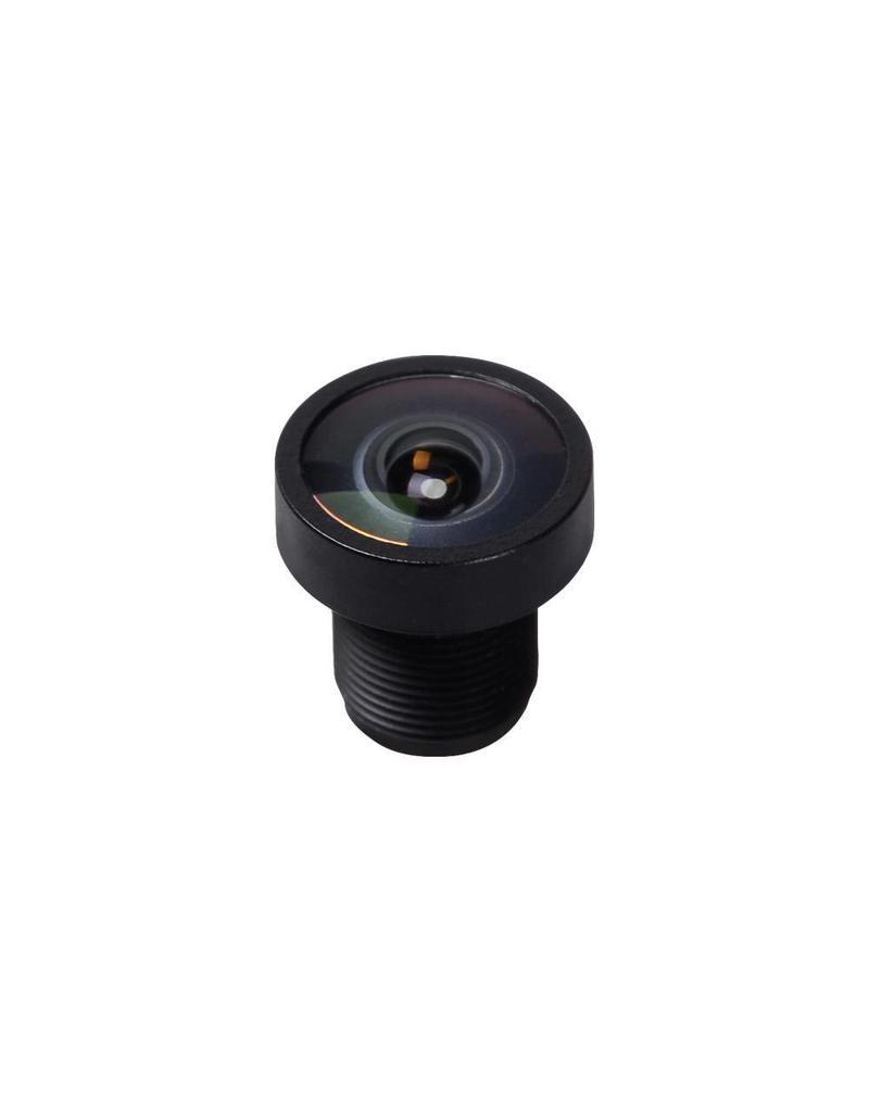 Foxeer Foxeer M8 micro lens 1.7mm voor Predator