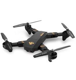 Visuo VISUO Camera drone