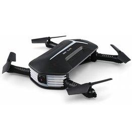 JJRC Baby Elfy Drone
