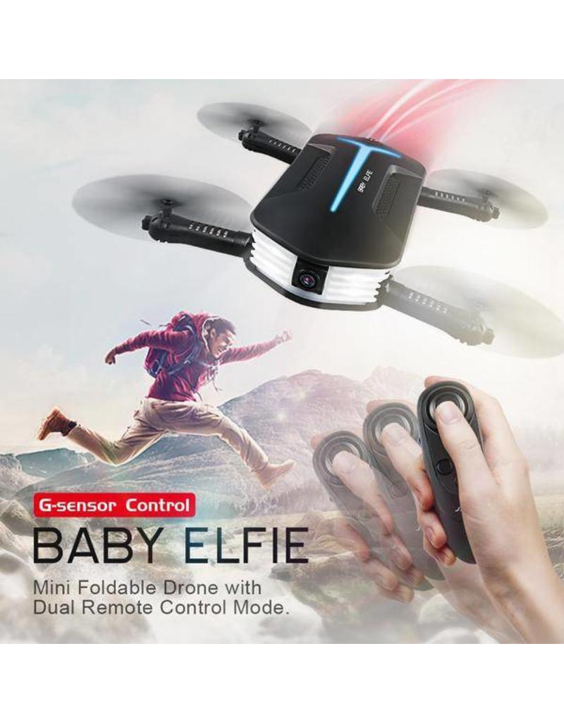 JJRC Baby Elfy Drone JJRC H37