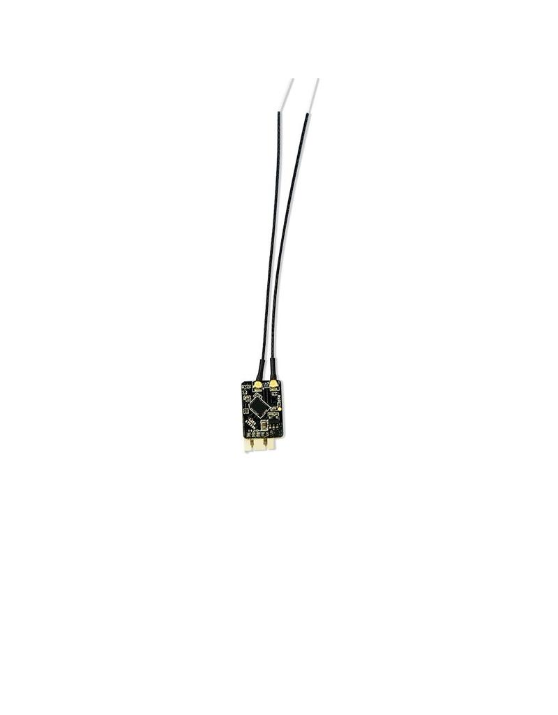 FrSky FrSky R-XSR receiver - Taranis ontvanger