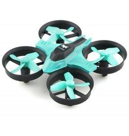 F36 micro drone