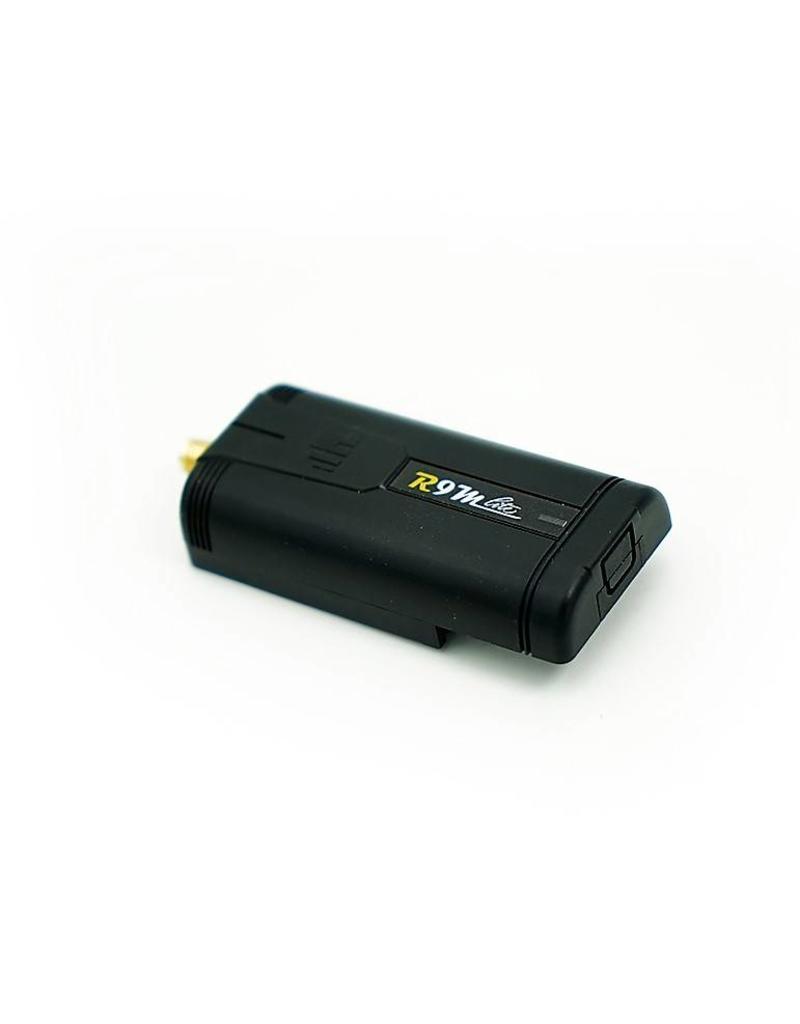 FrSky R9M Lite - LBT/EU