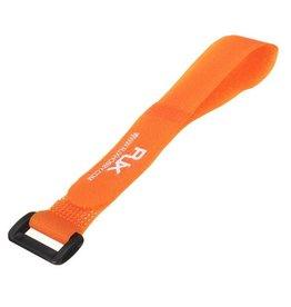 RJX Super lichte strap - oranje