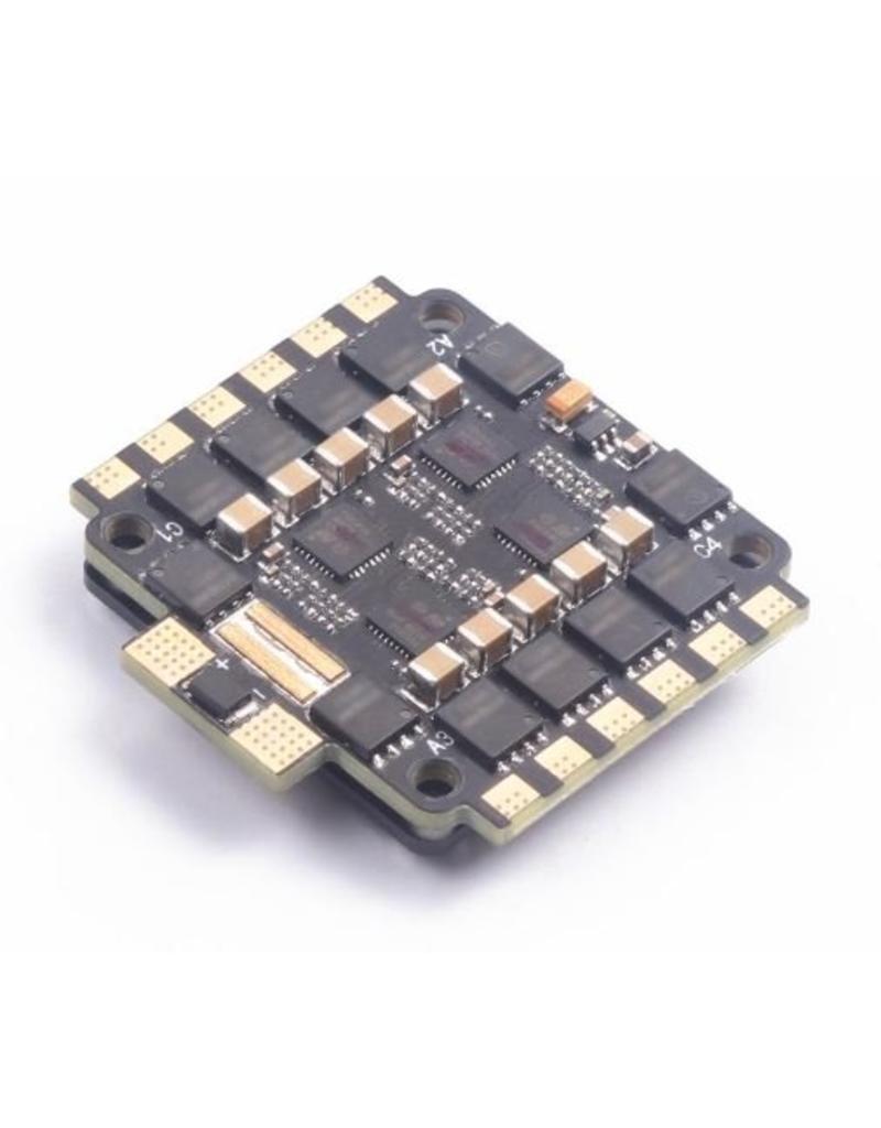 Eachine Metal 50A 4in1 ESC Dshot1200