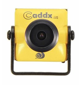 Caddix Caddix Turbo Micro F2  -  2.1mm
