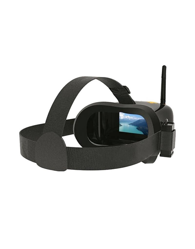 Eachine Eachine VR007 5.8G FPV bril