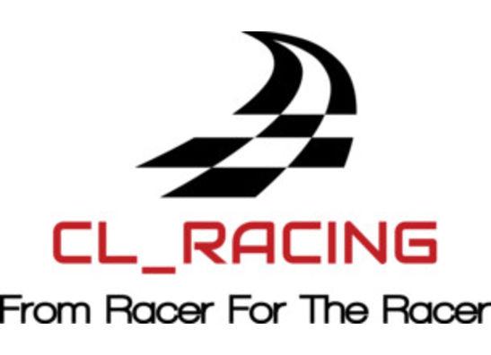 CL Racing