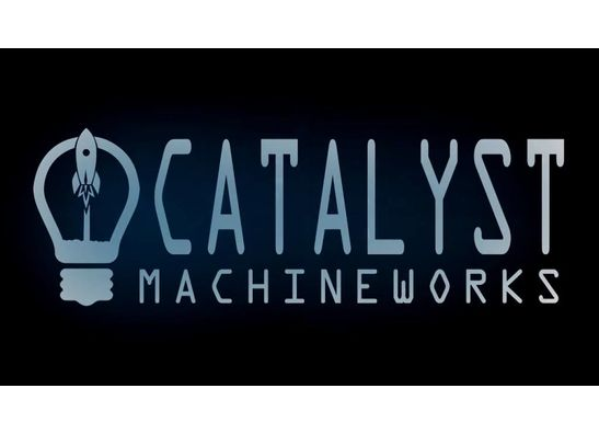 Catalyst Machineworks