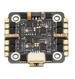 Spedix 20A 4in1 micro ESC 20x20