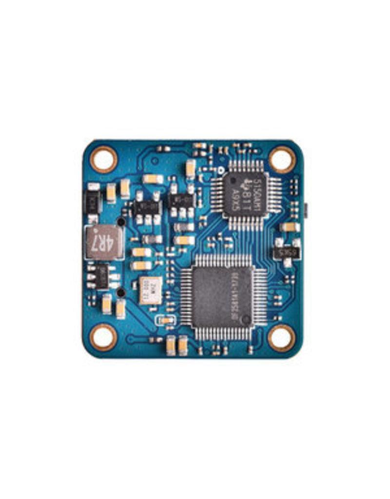 Runcam Runcam mini FPV DVR