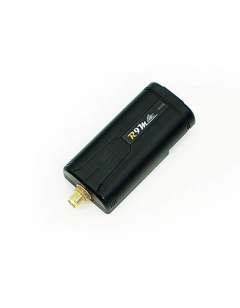 FrSky -Gebruikt- R9M Lite - LBT/EU