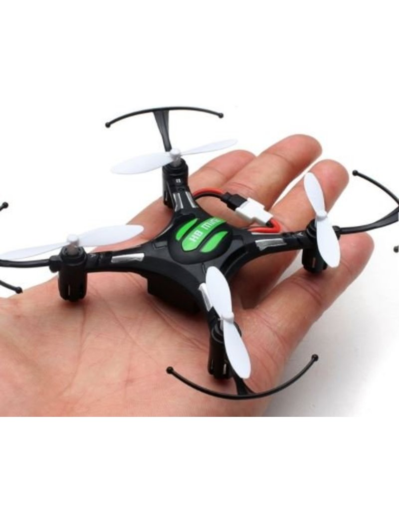Eachine -Gebruikt- Speeddrones mini drone