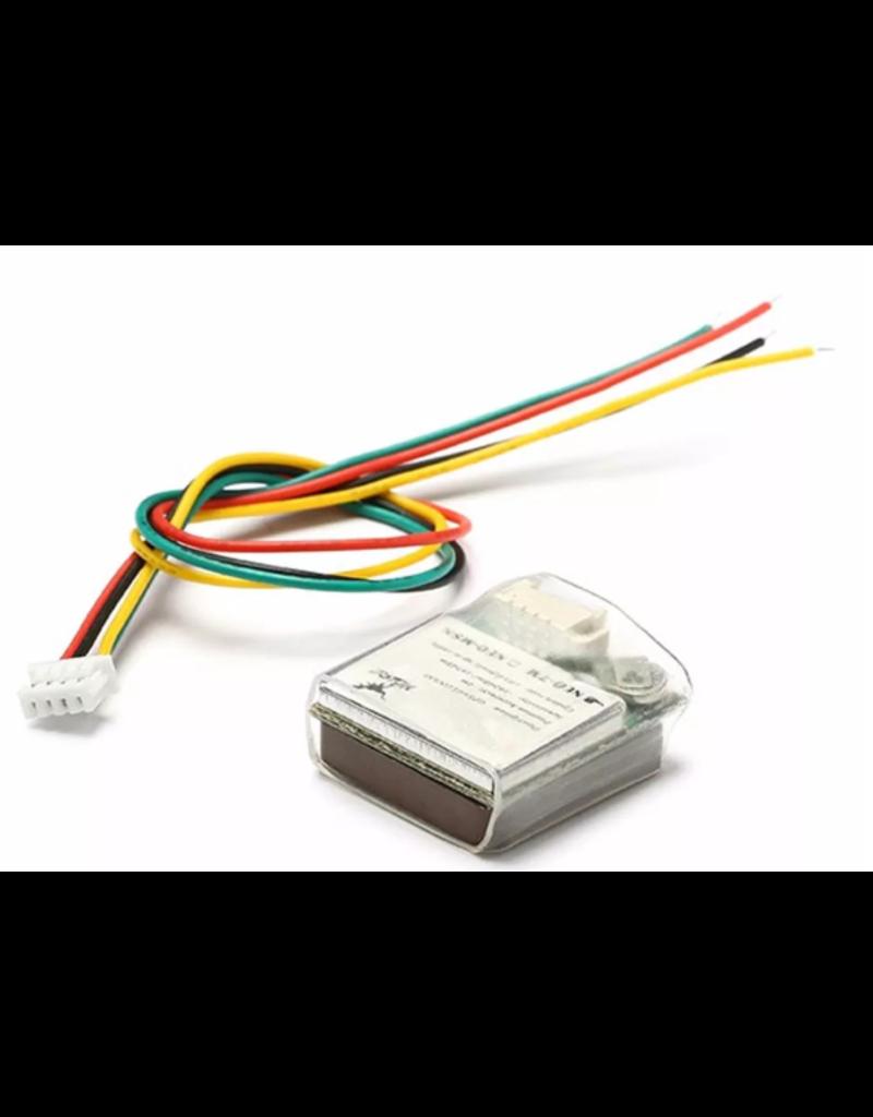 HGLRC 8M M8N GPS Module for Betaflight Rescue