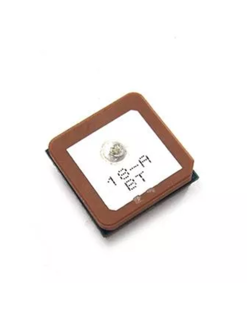 BN-180 GPS Module for Betaflight Rescue