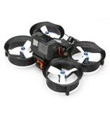 Shen Drones Squirt V2.1