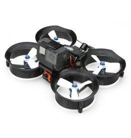 Shen Drones Squirt V2