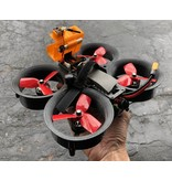 ShenDrones Shendrones Geyser