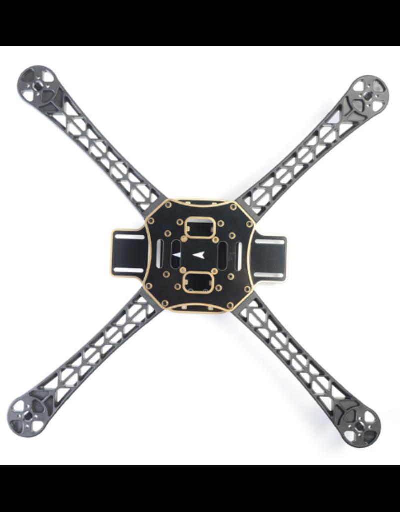 Diatone Diatone Q450 V3 Frame kit