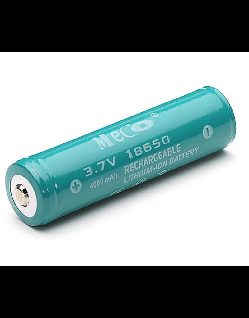 Ultrafire 18650 3.7V  4000mAh batterij