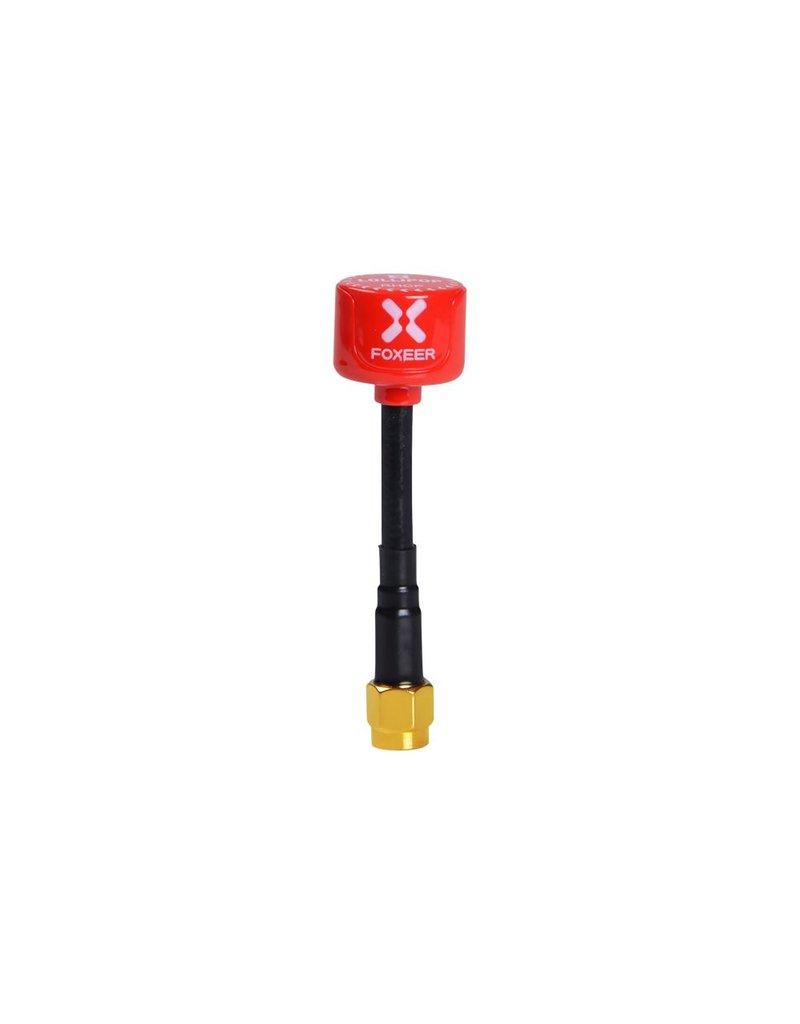 Foxeer Foxeer Lollipop V3 SMA antenne