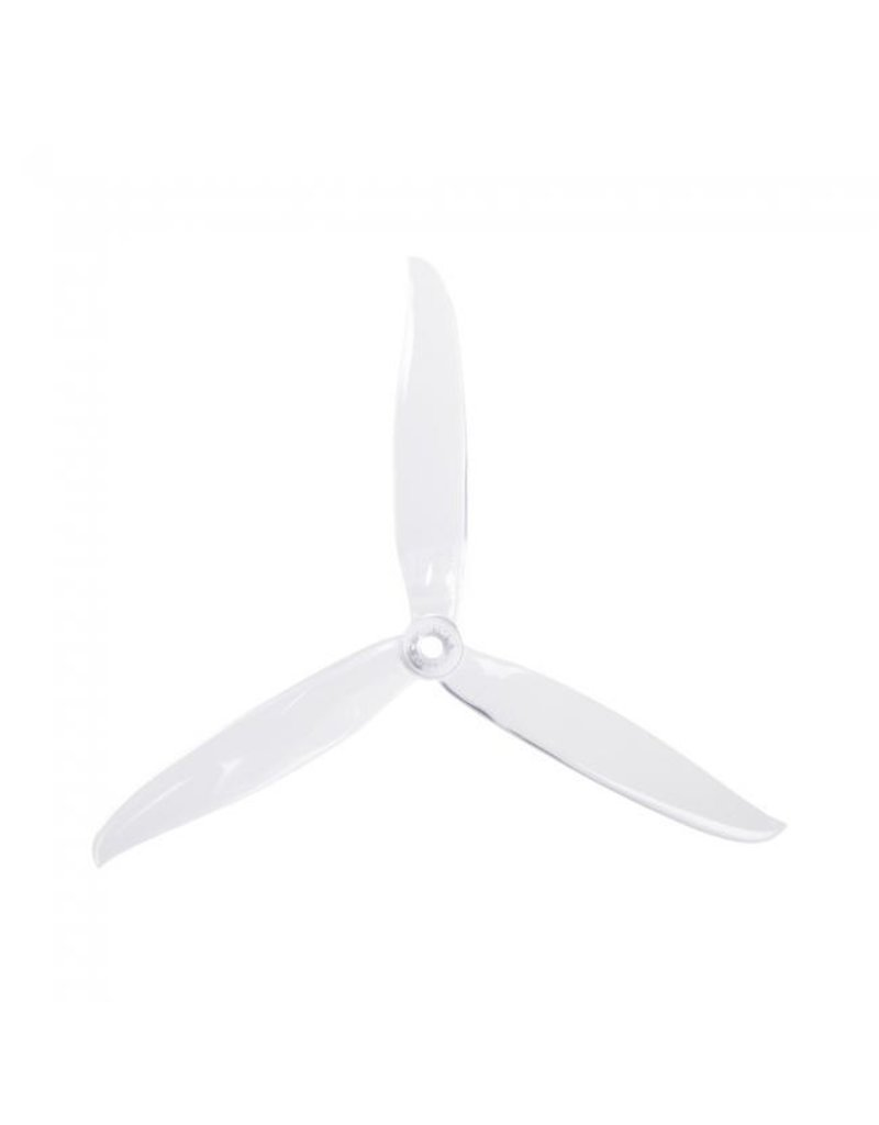 DALPROP DAL Cyclone T7056C PRO propellers (set van 4) Clear