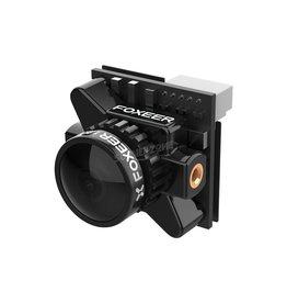 Foxeer Foxeer Falco Micro 2 - HS1229 - WDR camera - Zwart