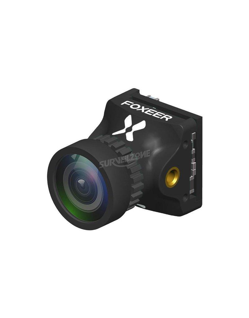 Foxeer Foxeer Predator V4 Nano - Ultieme Racer cam