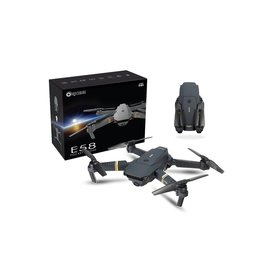 Eachine Eachine E58 pocket drone