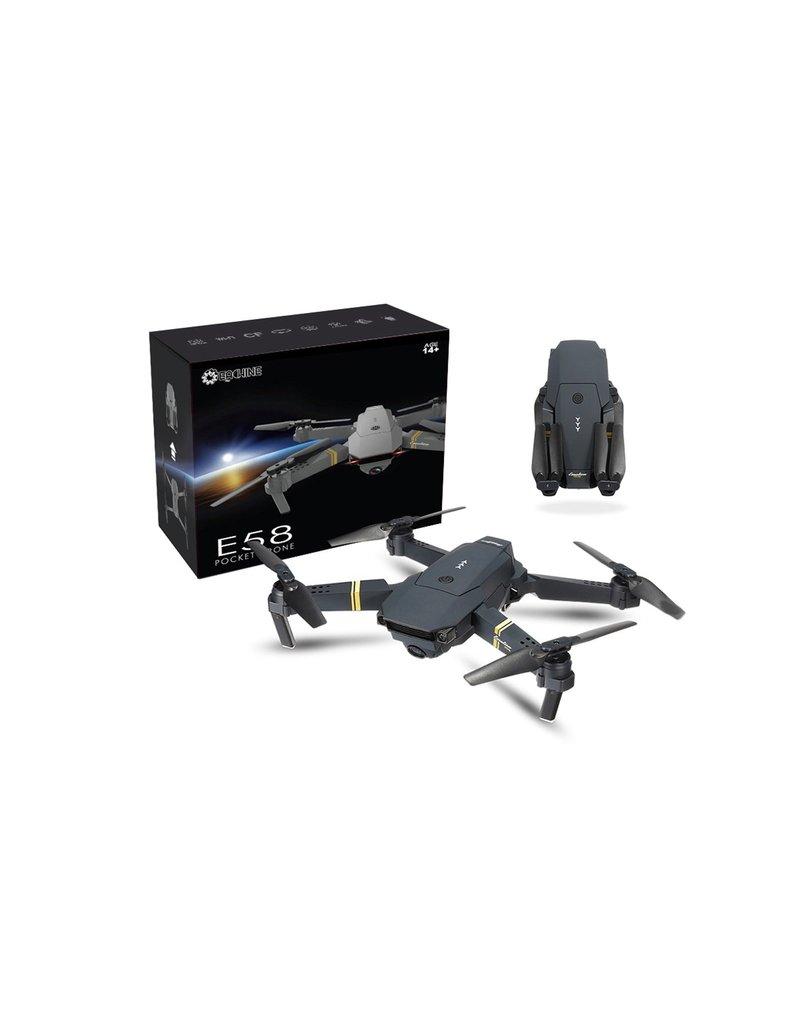 Eachine Eachine E58 pocket drone