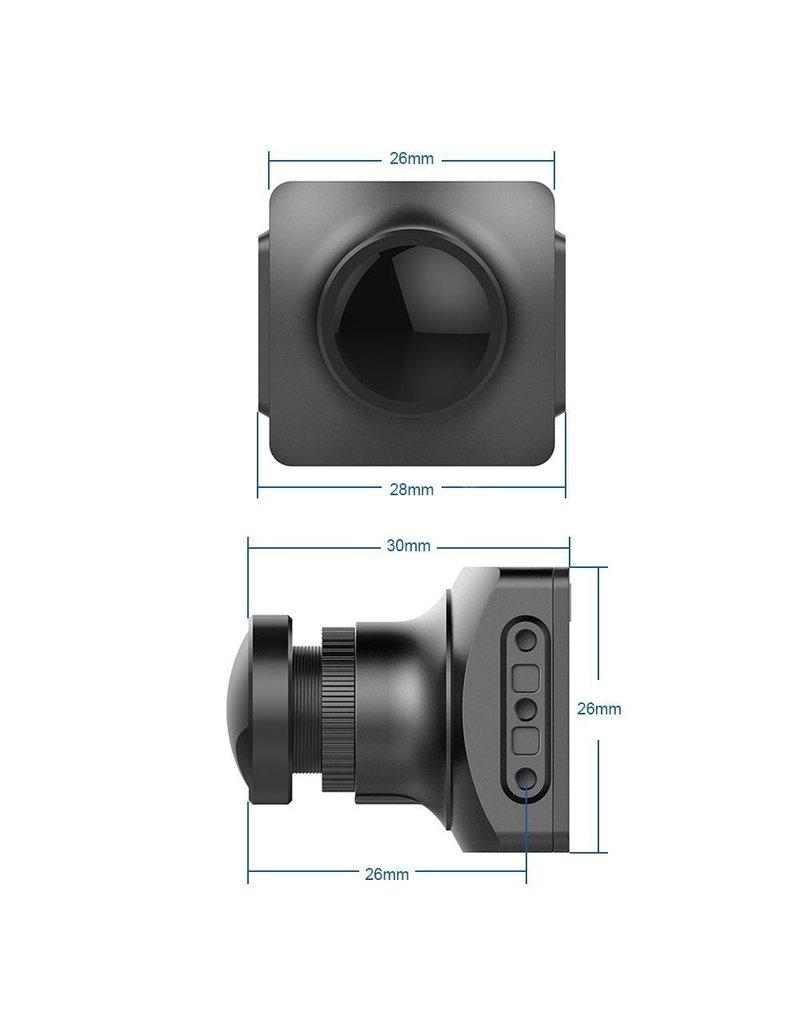 Foxeer Foxeer Arrow V3 - HS1195 FPV camera