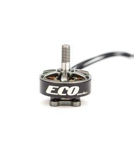 EMAX EMAX ECO 2306 - 2400KV - CW