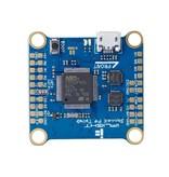 Iflight iFlight SucceX F4 TwinG Flightcontroller