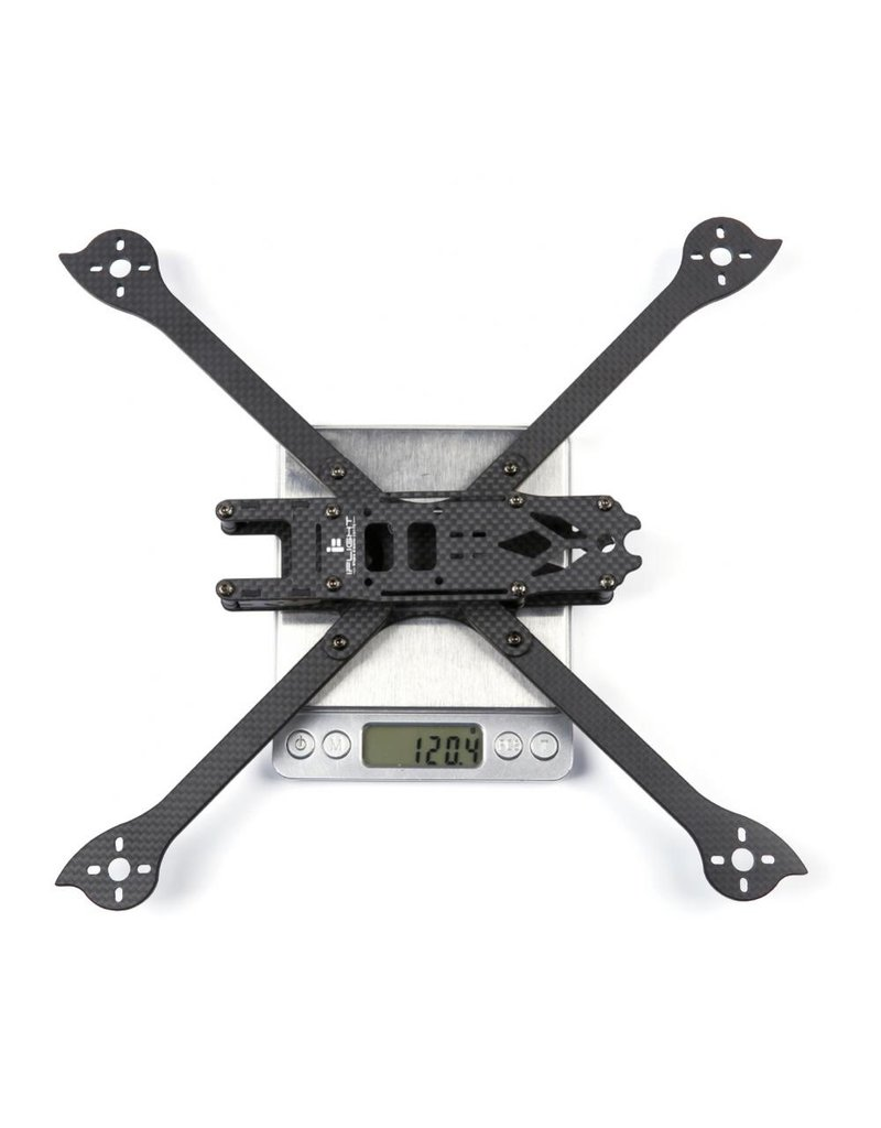 Iflight iFlight XL7 Lowrider V3 Long Range FPV Frame
