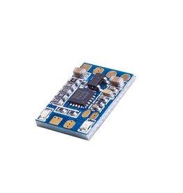 Runcam RunCam Control Adapter