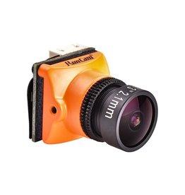 Runcam RunCam Micro Swift 3 (2.1mm lens)