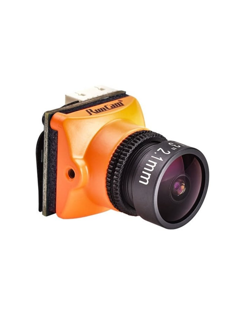 Runcam RunCam Micro Swift 3 (2.1mm lens)