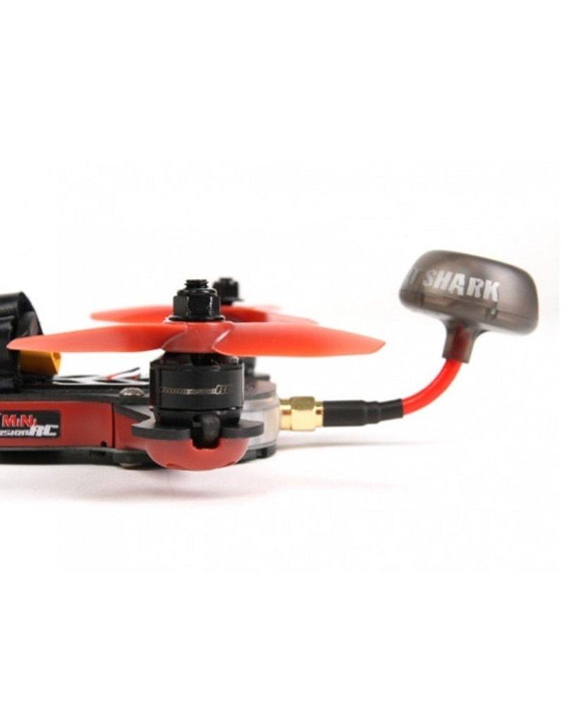 Immersion RC Vortex 150 FPV racedrone