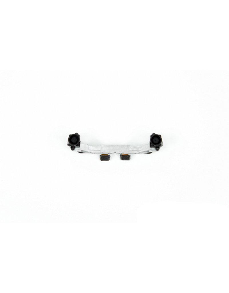 DJI DJI Mavic pro Front Vision Sensor (origineel)