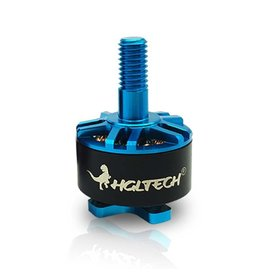 HGLRC Flame 1407 3600KV 3-4S Brushless