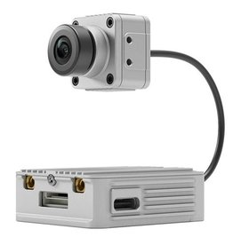 DJI DJI FPV Air Unit  - Digital HD cam en link
