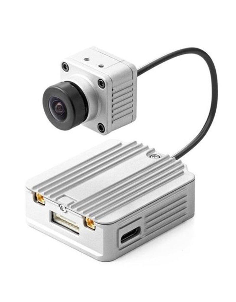 DJI DJI FPV Air Unit  - Digital HD cam and link