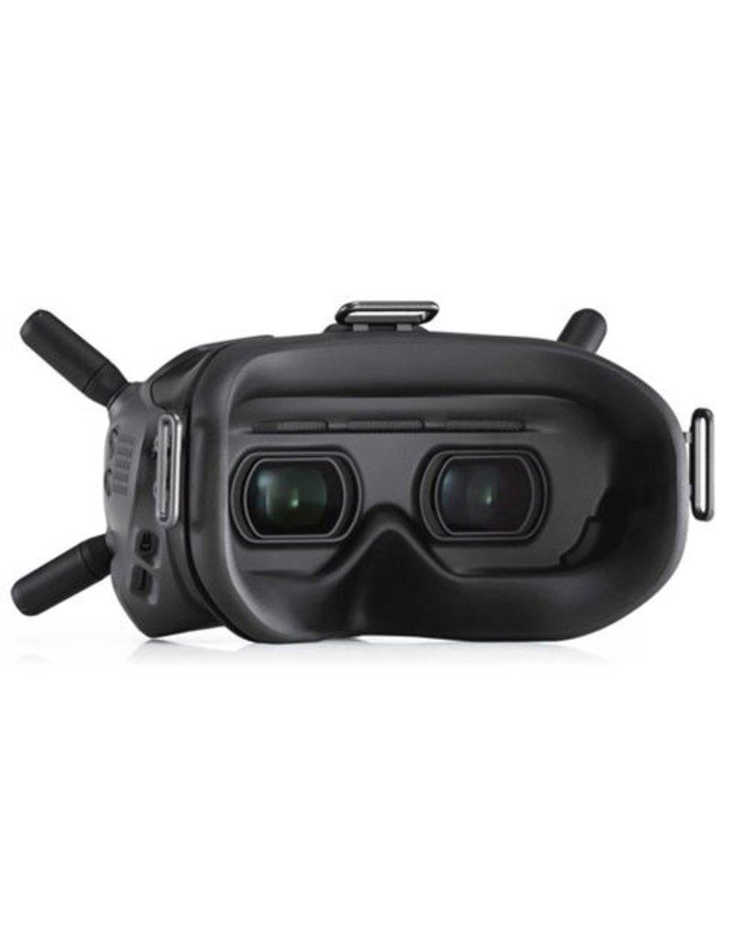 DJI DJI FPV Goggle  -  HD FPV goggle