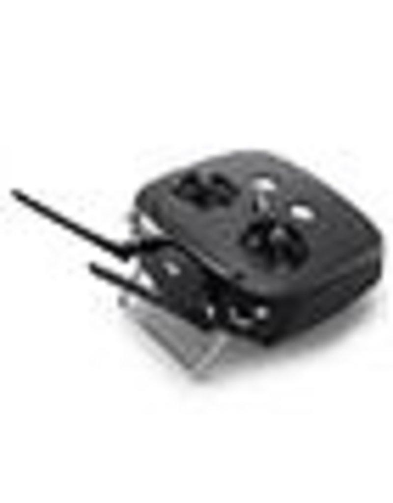 DJI DJI FPV remote controller ( Mode 2)