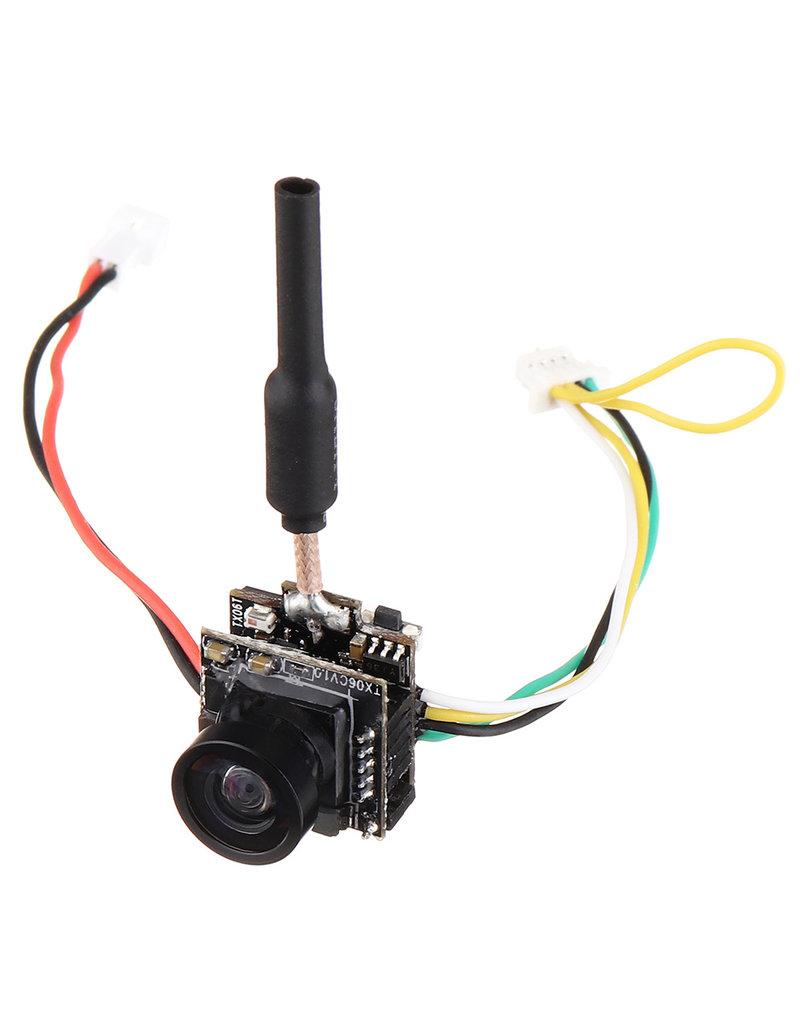 Eachine Eachine TX06 Micro Camera + VTX