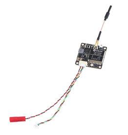 Eachine TX1200 VTX  5.8Ghz 40CH