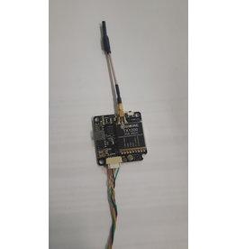 Gebruikt - Eachine TX1200 VTX  5.8Ghz 40CH