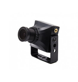 TGY HS1177 FPV camera