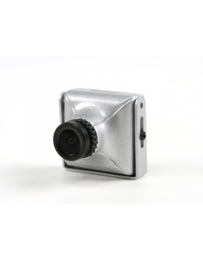 Runcam Sky Plus FPV camera